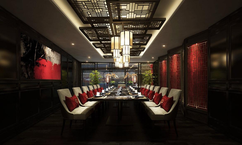 Lai Restaurant